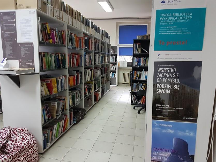 Міжнародне стажування викладачів